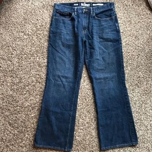 Men's Urban Pipeline Jeans